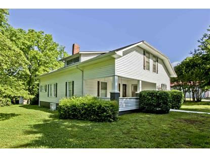 136 Church Street Calhoun, TN MLS# 20192602
