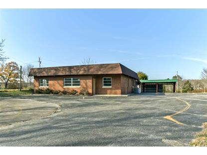 2674 Highway 39W, Athens, TN