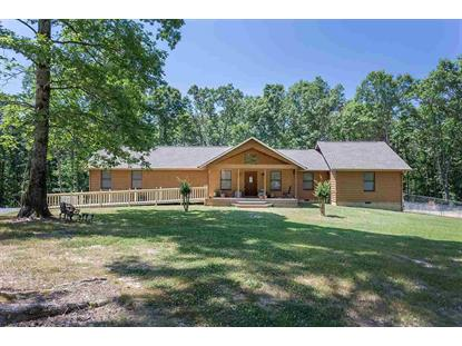255 County Road 961 Riceville, TN MLS# 20192656