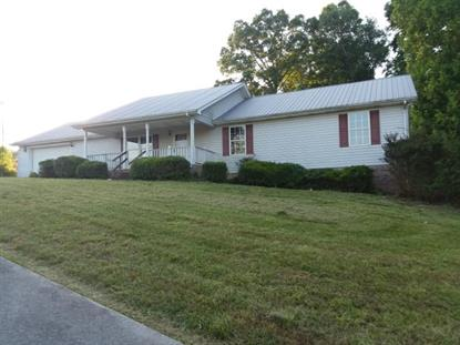 718 County Road 130 Athens, TN MLS# 20192713