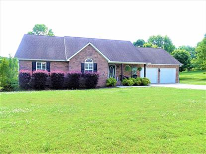 110 County Road 1154 Riceville, TN MLS# 20192760