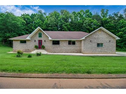 190 Spring Place Blvd Athens, TN MLS# 20192839