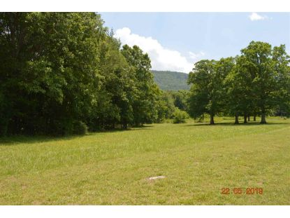 00 County Road 875  Etowah, TN MLS# 20192933