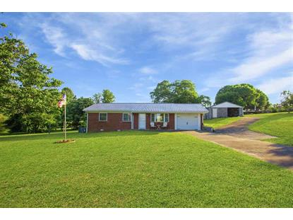 115 County Road 204 Athens, TN MLS# 20192950