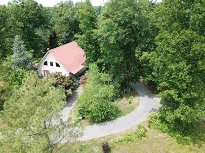 1751 County Road 50 Riceville, TN MLS# 20193097