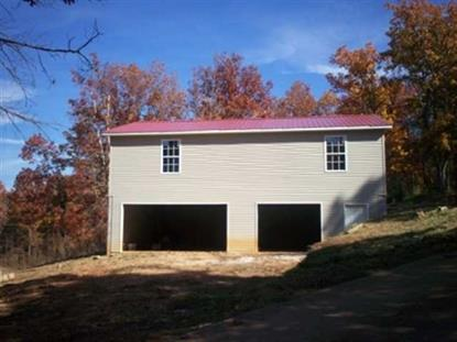 690 County Road 875 Etowah, TN MLS# 20193133