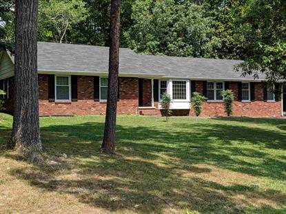 1516 Washington Ave Etowah, TN MLS# 20193142