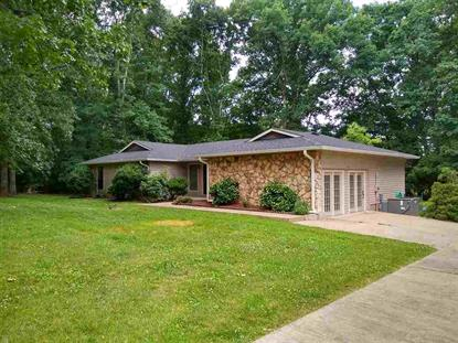 132 County Road 620 Etowah, TN MLS# 20193184