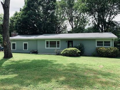 949 COUNTY ROAD 229 Niota, TN MLS# 20193382