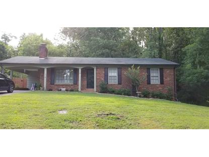 1502 Pennsylvania Avenue Etowah, TN MLS# 20193389