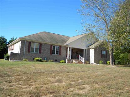 114 County Road 1154  Riceville, TN MLS# 20196070