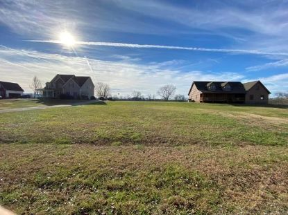 00 Pinhook Road Lot 7  Calhoun, TN MLS# 20197267