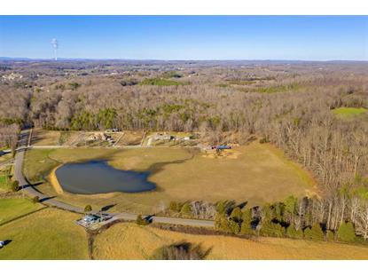 000 County Road 725  Riceville, TN MLS# 20200132