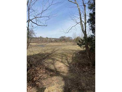 County Road 716  Riceville, TN MLS# 20200389