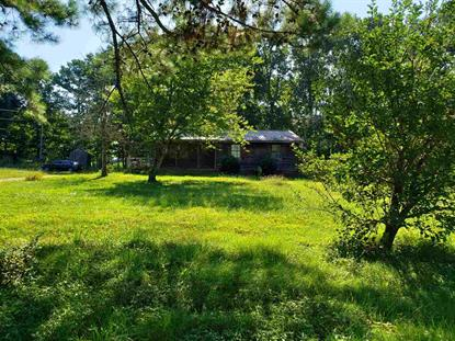 661 County Road 135  Riceville, TN MLS# 20201024