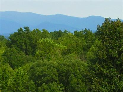 285 Shaddon Road  Tellico Plains, TN MLS# 20201145