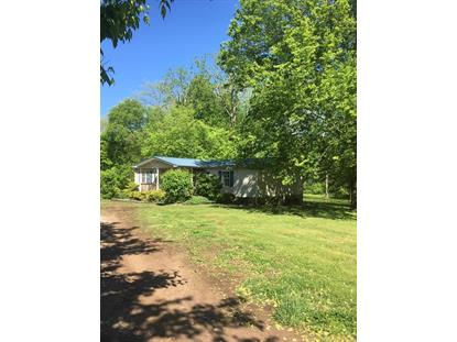 136 County Road 725  Riceville, TN MLS# 20204361