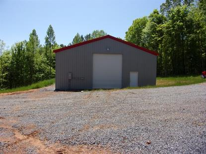 000 County Road 28  Calhoun, TN MLS# 20204389