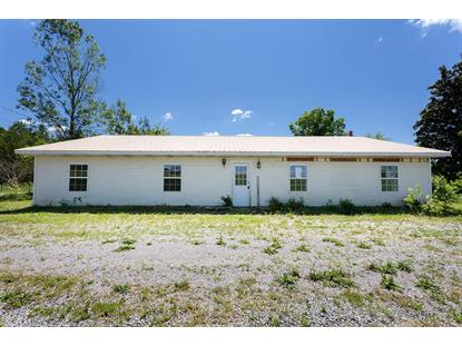 7834 NW HIGHWAY 411  Benton, TN MLS# 20205083