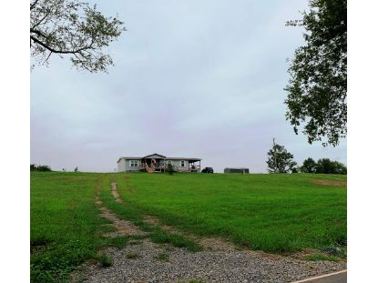 1553 Dentville Road  Delano, TN MLS# 20205201