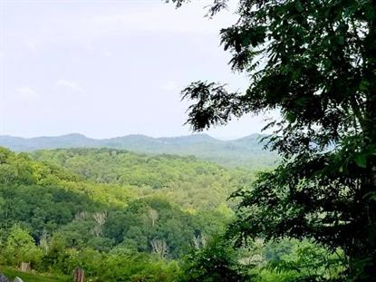Lot 239 Laurel Mtn Rd  Madisonville, TN MLS# 20205216