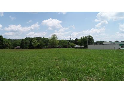 00 S White Street  Athens, TN MLS# 20205337