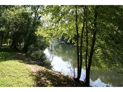 202 E Rivers Edge Lane  Benton, TN MLS# 20205366