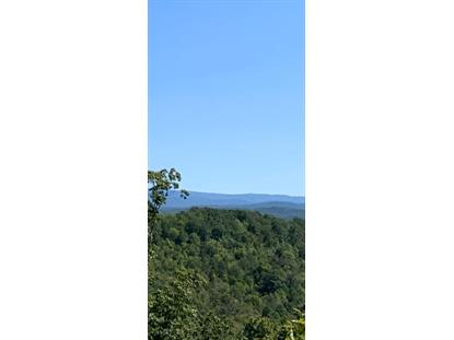 0 Sloans Gap Rd  Ocoee, TN MLS# 20205690