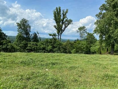 150 COUNTY ROAD 89  Athens, TN MLS# 20205700