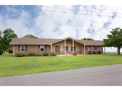 2555 Burning Tree Dr NW  Cleveland, TN MLS# 20205702