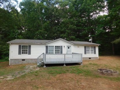 320 County Road 135  Athens, TN MLS# 20205744