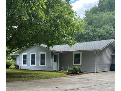 145 Brook Drive NW  Cleveland, TN MLS# 20205752