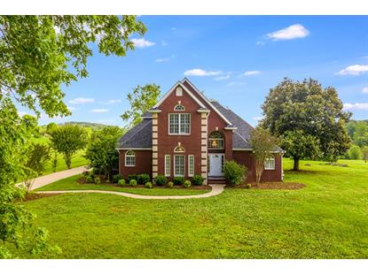 161 NE River Pointe Drive  Charleston, TN MLS# 20205787