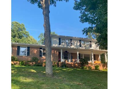 3440 Dogwood Trail NW  Cleveland, TN MLS# 20205799