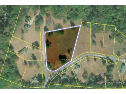 Lot 10A County Road 663  Athens, TN MLS# 20205800