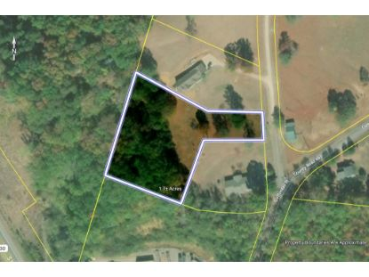 Lot 12 County Road 663  Athens, TN MLS# 20205801