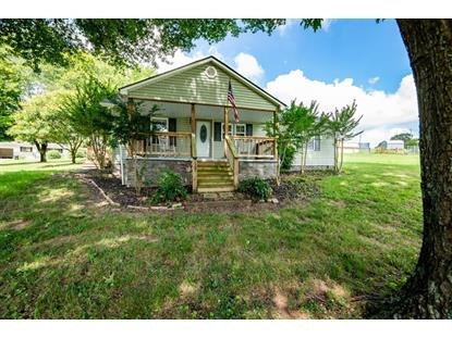 102 County Road 204  Athens, TN MLS# 20205897