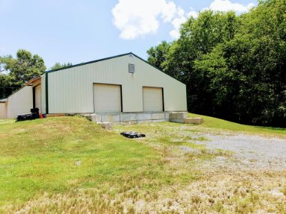 4780 Highway 11S  Calhoun, TN MLS# 20206020