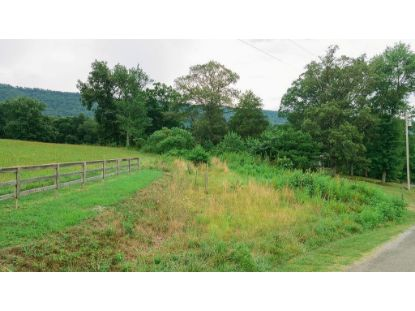 1020 County Road 875  Etowah, TN MLS# 20206272