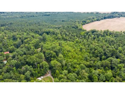 Lot 27 Long Ridge Road  Calhoun, TN MLS# 20206304