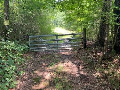 1189 County Road 20 (Tract 4)  Calhoun, TN MLS# 20206413