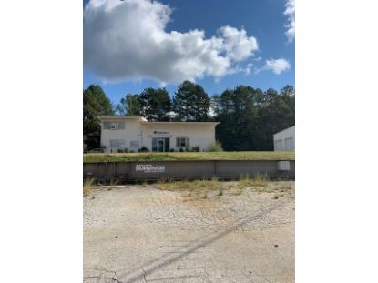 4989 Highway 11 S  Calhoun, TN MLS# 20208922