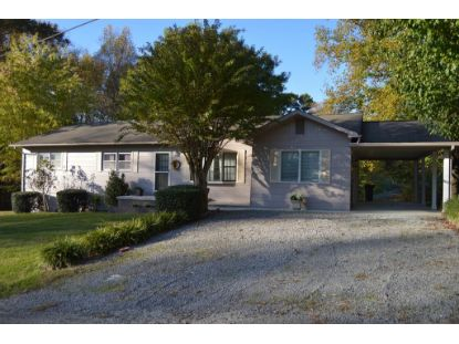 103 H  Sweetwater, TN MLS# 20209366