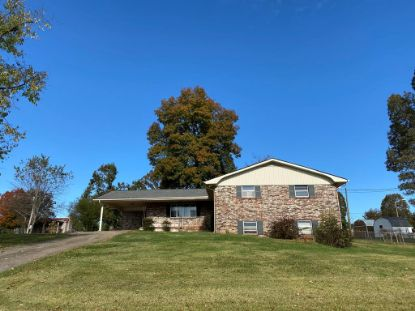 103 County Road 807  Etowah, TN MLS# 20209446