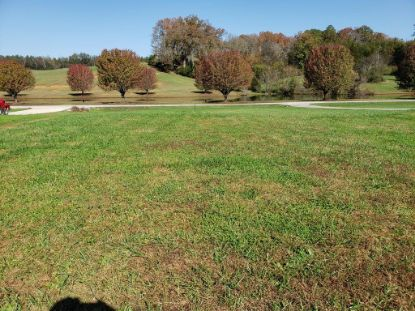 00 Pinhook Road Lot 9  Calhoun, TN MLS# 20209457