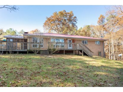 338 County Road 22  Calhoun, TN MLS# 20209534