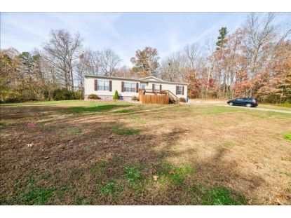 363 County Road 266  Sweetwater, TN MLS# 20209671