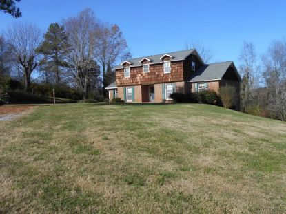138 Fairlane Circle  Sweetwater, TN MLS# 20209682