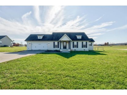 949 Oakland  Sweetwater, TN MLS# 20209739