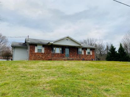 301 County Road 890  Etowah, TN MLS# 20210133